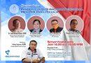 Sambutan Ketua Umum PPHI Jelang May Day 2020